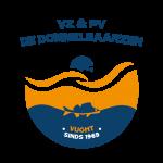 logo_dommel