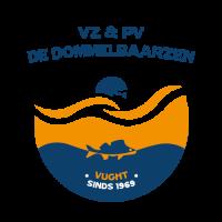 Logo Dommelbaarzen 2018-RGB-(500px)