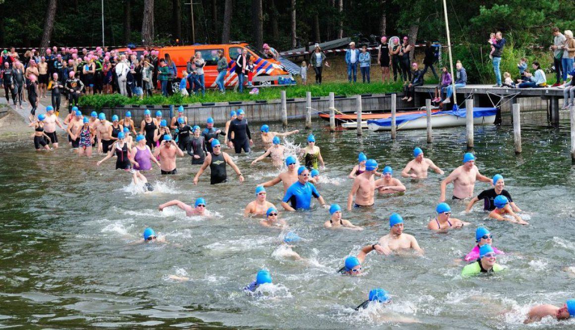 Zwemloop 2018_start 500 5000 4